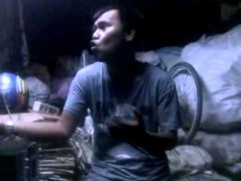 Video Paling Keren Dan Video Paling Lucu Kreasi Anak Kalimantan Youtube  Indonesia.mp4