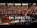 EN DIRECTO  Pedro S  nchez responde a las preguntas en el Congreso de los Diputados MP3