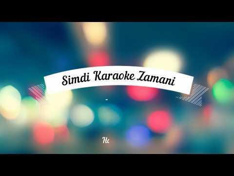 (Cukur) Müslüm Gürses - Usta Yeni Karaoke(Turkce Karaoke) #Cukur #KaraKuzular indir