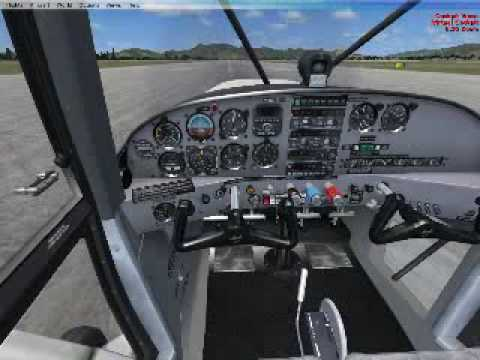 Microsoft flight simulator x (deluxe edition) pc gamespy.