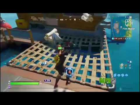 fortnite-gift-card।the-best-player।epic-game।