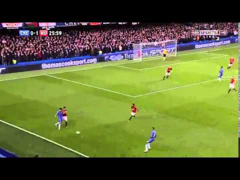 Man Utd Vs Arsenal,Chelsea,|English premier League |