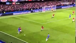 Man Utd Vs Arsenal,Chelsea,|English premier League |