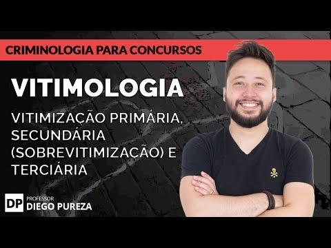 Vitimologia Pdf