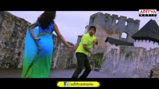 Bhai Movie - Nemmadiga Song Trailer