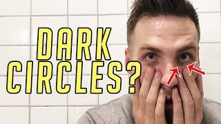 5 Ways to Reduce Dark Eye Circles || Eye Mask || Top 5 Eye Gels || Reduce Eye Puffiness || GL 2018