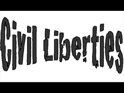 Bakersfield High School AP GOVERNMENT CIVIL LIBERTIES