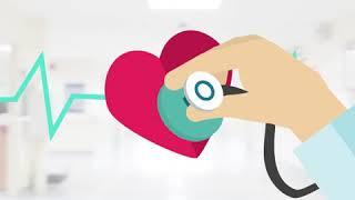IOSFA presenta su cartilla médica