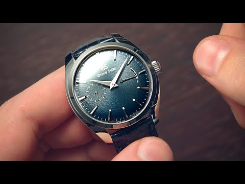 Forget Rolex, Get One Of These Instead | Watchfinder & Co.