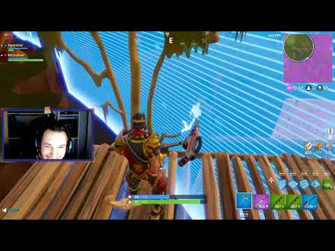 best-of-mickalow-fortnite---(ft-squeezie)