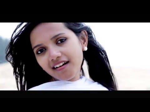 Ethu Kari Ravilum | Maula Mere | Kannalane - Acoustic Cover