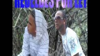 Maicol 02 el Pastor - Ft El Peri Quien Tedijo Ati