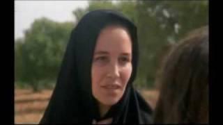 Caterina Vertova - Maria Figlia del suo Figlio - 5 parte