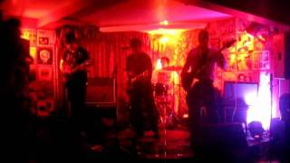 Mojo Gogo - The Chase