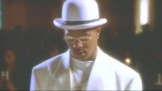 Master P - I Miss My Homies ft Pimp C & Silkk (Explicit)