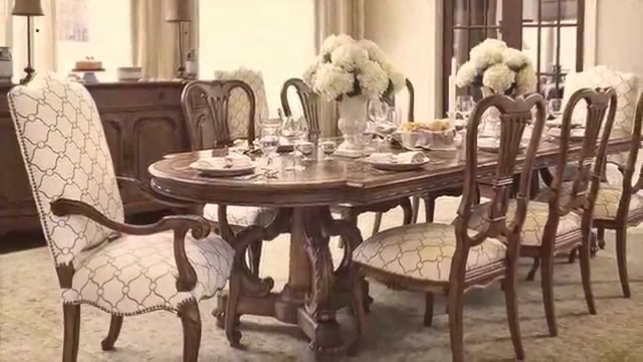 Douglas furniture labor day weekend sale youtube for Labor day weekend furniture sales