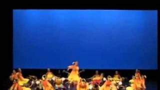 Publication Date: 2011-06-28   Video Title: 閩僑中學 第 46 屆學校舞蹈節