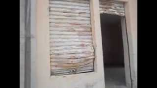 boulanouar village  perdu 011communpress media