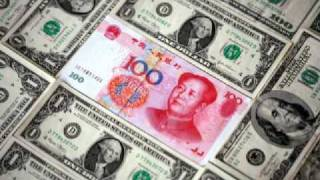 The Laugh Heard Round the World: Chinese Laugh at Geithner's Reassurances on US Dollar and Economy