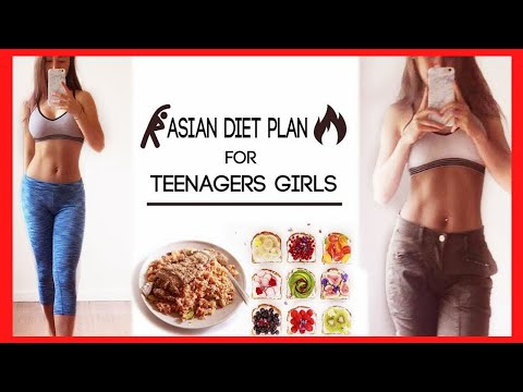 How To Lose Weight Fast An Ultimate Guide For Teens