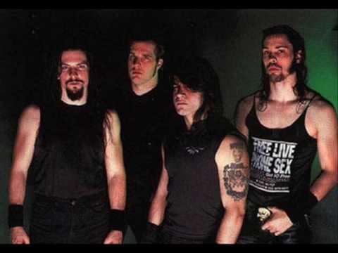 Danzig mother lyrics