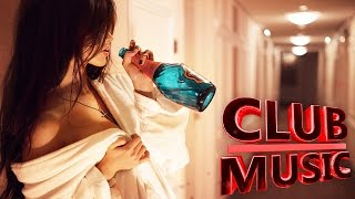New Best Hip Hop & RnB Club Dance Music Megamix 2016 - CLUB MUSIC