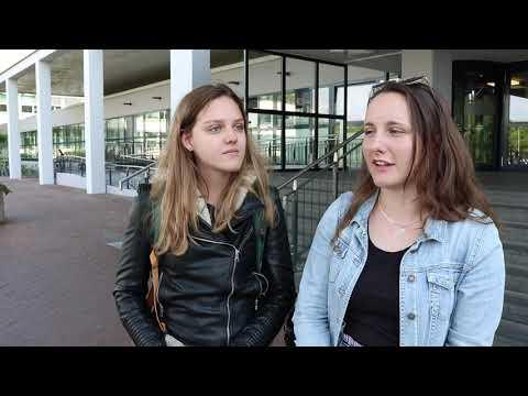Umfrage | Wilhelmshaven - Gehen Oder Bleiben? | Wilhelmshavener Zeitung