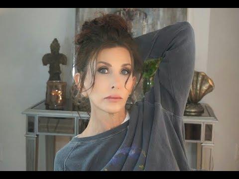 Natasha Denona   Pretty Vulgar   Kinda Vulgar   Charleston Makeup Artist