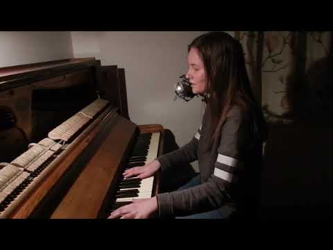 Jealous - Labrinth (Cover)