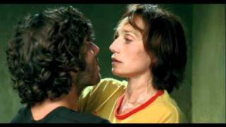 InYour Hands / Contre toi (2011) - Trailer