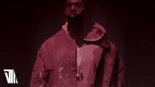 "[FREE] Kanye West x Travis Scott Type Beat 2017 - ""Pharaoh"" | Jonnywood"