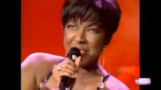 Watch Natalie Cole Avalon video