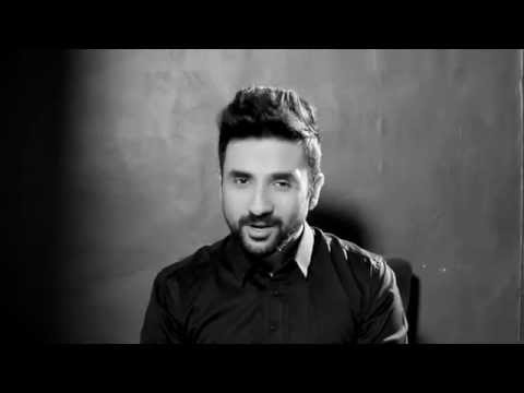 ON YOUR MARKS  - Vir Das' Message for Kids with Exam results.