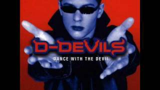 Download D Devils - 6th Gate(Dylan's Harderbass Edit) MP3 song and Music Video