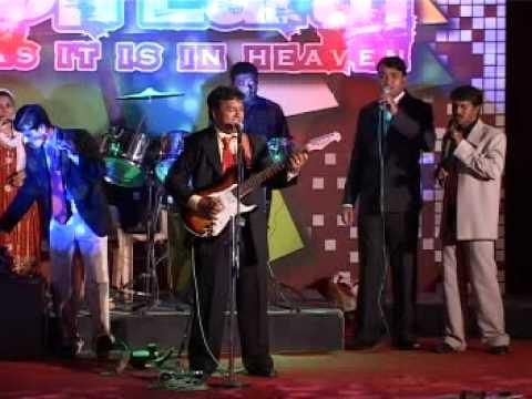 Aaa Pavitra Aatma