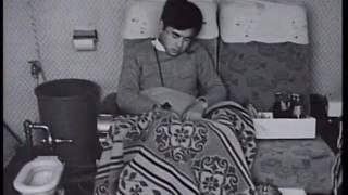 人間の心と社会 東京シネマ製作 地方病 検索動画 26