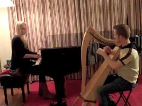 Harp Shredding