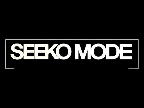SEEKO MODE - SEEK 2019 Highlights