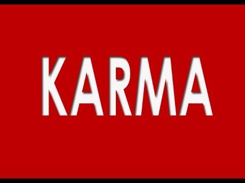 IMAGE GRAB KARMA