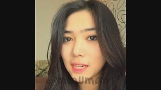 Download Video Isyana Sarasvati Super Hot Part 1 [HD] MP3 3GP MP4