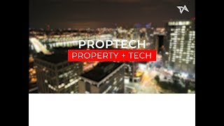 How will proptech change your life?