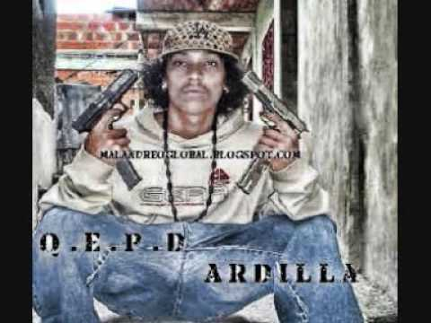 mc ardilla ruleta rusa mp3