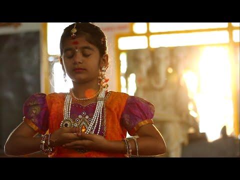 Siri | New Telugu Short Film 2016 |By Kalyan Sree Varma | Nash Entertainers, Dharani Matha Creations