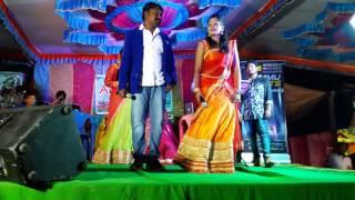 Ramapuram Masthan Babu Kolo Kolamma Kolo