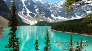 Maramon Convention Song 2004 -Kaneerode Prarthichal