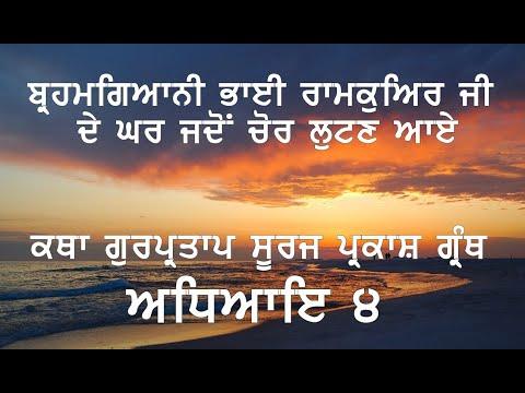 Suraj Parkash Pdf