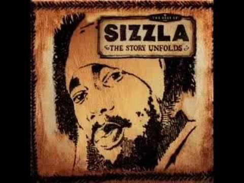 Show Us The Way- Sizzla