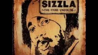 Show Us The Way- Sizzla