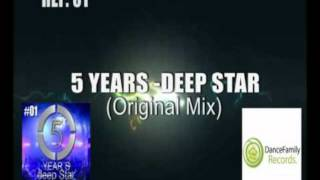 Deep Star Promo 5 years.wmv