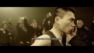 2017电影三少爷的剑HD 720P